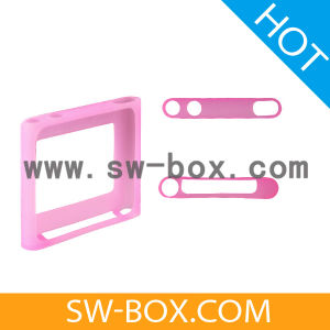 Case for iPod Nano