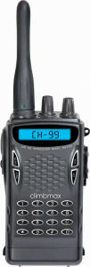 Two Way Radio (EM-9722)