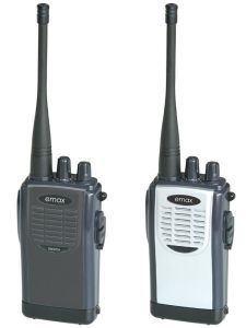 Two Way Radio (EM-9731)