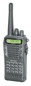 Two Way Radio (EM-9758)