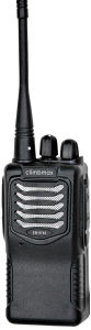Two Way Radio (EM-9745)