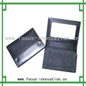 Credit-Card-Holder-F2468-.jpg