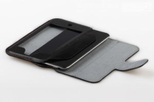 Case for iPad2-11