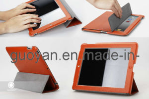 Case for iPad2-9