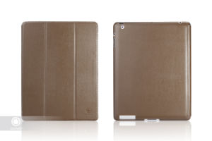 Case for iPad2-10