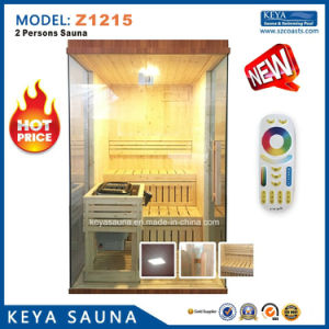 Cheap-Price-New-Sauna-Room-Nordic-Pine-Sauna-for-Family.jpg