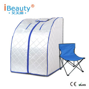 Tw-PS04 Hot Sale Home Beauty Saunas