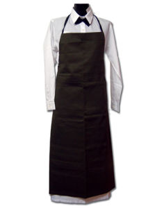 Working Apron (TY28)